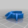 a67eb1259ea1e278c13f90f23b7dc6d2.png Télécharger fichier STL gratuit SST 140S • Modèle imprimable en 3D, Mulder