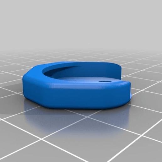 02097a85d0670a922f0f35a22e359075.png Télécharger fichier STL gratuit SST 140S • Modèle imprimable en 3D, Mulder