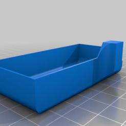 55fb91748a067f4daace6d74be502101.png Télécharger fichier STL gratuit TPU Garde-batterie • Plan pour imprimante 3D, Mulder