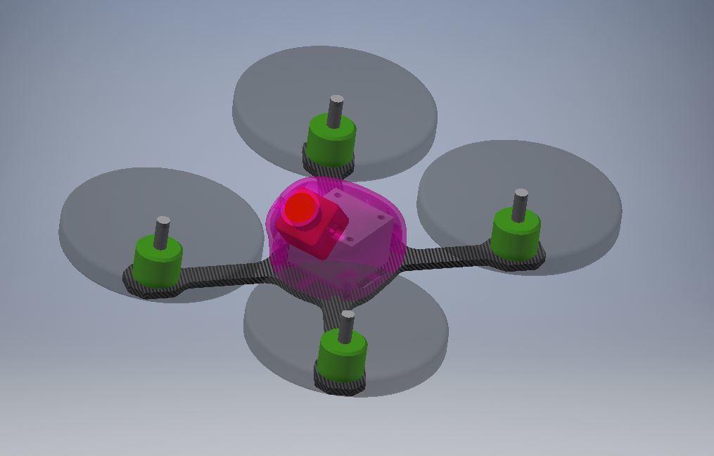 assembly-pic.JPG Télécharger fichier STL gratuit SST 140S • Modèle imprimable en 3D, Mulder