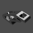 Open.png Download free STL file Open • 3D printing model, Ysbelia