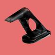 Lipstick.png Download free STL file Brace • 3D printing object, Ysbelia