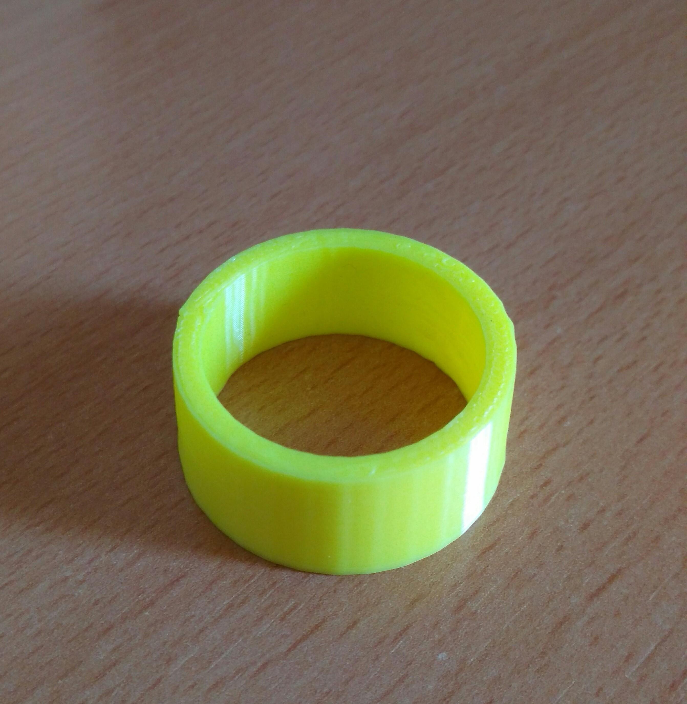 abraz30.JPG Download STL file Tenor Saxo Clamp • 3D printable design, pescobedobeltran