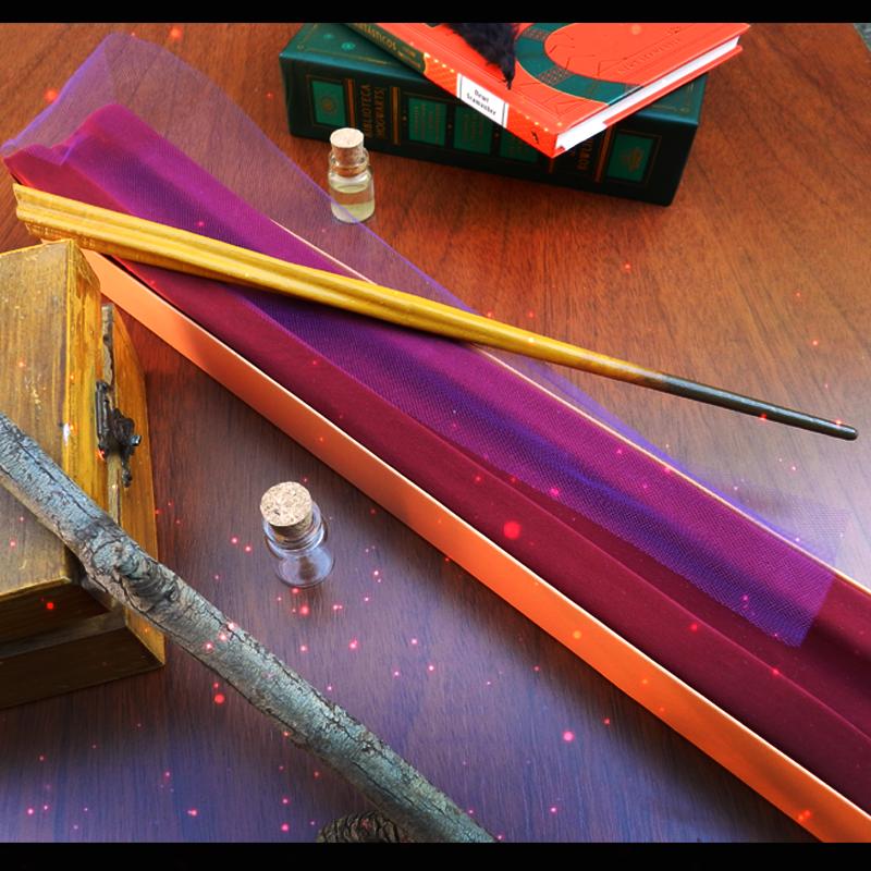 Filius Flitwick2.png Download 3MF file Filius Flitwick Sale • 3D printing model, santuli700