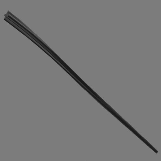 Flitwick2.png Download 3MF file Filius Flitwick Sale • 3D printing model, santuli700