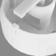 Download free 3D printing files Wind speed gauge - Anemometer V2.0, shermluge