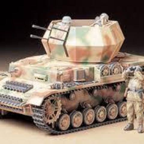 téléchargement (1).jpg Télécharger fichier STL gratuit German flakpanzer • Plan pour impression 3D, ekynops