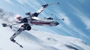 images.jpg Download free STL file X-Wing Star Wars • 3D print design, ekynops