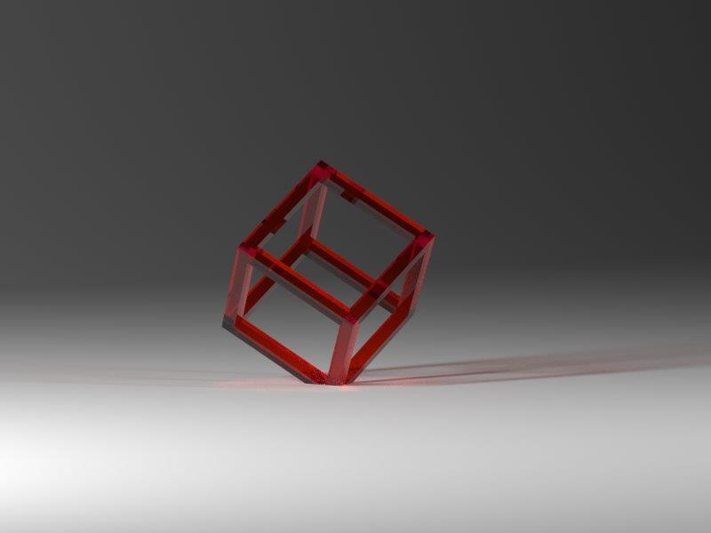cube.jpg Download free STL file Cube • 3D printable model, alwaysdreamer77