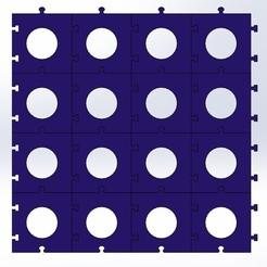 Télécharger fichier 3D numismatique, aamn-4132-molina