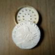 IMG_20180818_212726.png Download STL file grinder goku, thresher, scraper • 3D print template, TMDs