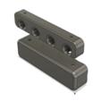 Diseños 3D SOPORTE 4 TACOS DE BILLAR, AT_Eleven_3D