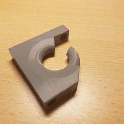 ccbb87679a5b25036a1c370348b23ce6_display_large.jpg Download free STL file Hanger • 3D printing object, ICTAvatar