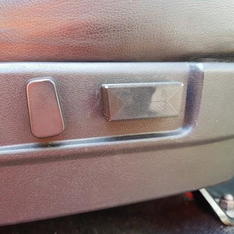 ca6a7d755606d21c82a4be01a2a1053b_display_large.jpg Télécharger fichier STL gratuit Mitsubishi L200/Triton/Pajero Commutateur de réglage électrique des sièges Mitsubishi L200/Triton/Pajero • Design pour imprimante 3D, shawnrchq