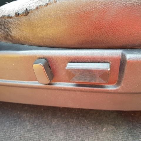 4d3a4ae63913b64fb5273dafe01a4435_display_large.jpg Télécharger fichier STL gratuit Mitsubishi L200/Triton/Pajero Commutateur de réglage électrique des sièges Mitsubishi L200/Triton/Pajero • Design pour imprimante 3D, shawnrchq