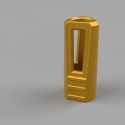 Download 3D print files EVO MK2, DELTA_7