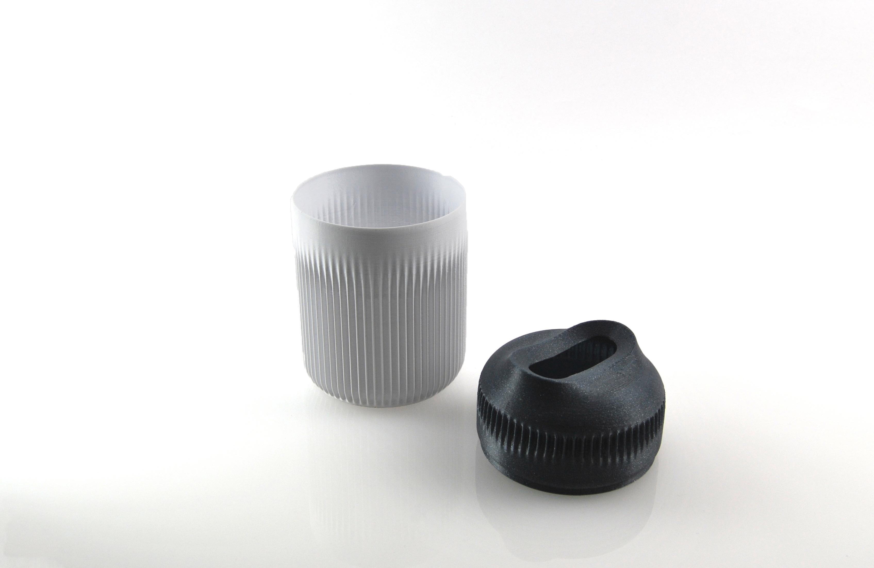 DSC_0036.jpg Download STL file Ambra • 3D printable model, FrancescoRodighiero
