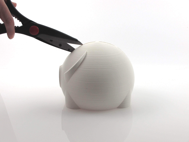 IMG_3988.jpg Télécharger fichier STL gratuit Découpe d'une tirelire • Objet à imprimer en 3D, FrancescoRodighiero