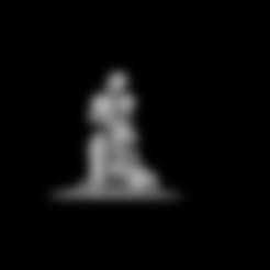 STL file Enigma, vovavolnuhin