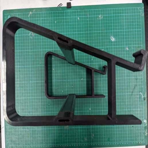 2019-11-08_15.49.58.jpg Télécharger fichier STL gratuit Support pour ordinateur portable Pinebook Pro. • Objet à imprimer en 3D, Greg_The_Maker