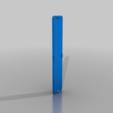 Télécharger fichier STL gratuit Ingénierie Stick™ • Objet pour impression 3D, Greg_The_Maker
