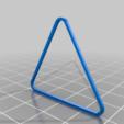 Télécharger fichier STL gratuit Bâton d'ingénieur | Médical. • Modèle pour impression 3D, Greg_The_Maker