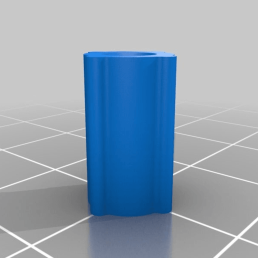 41b3494c8cca453c841782812929e377.png Download free STL file OpenRC F1 Dual Material Spur & Pinion Gears • 3D printing model, Greg_The_Maker