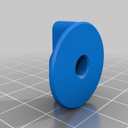 7f51f3cb60b3b78290bf506c6b82ac9f.png Download free STL file Electric Musical Instrument 3D Printed Amplifier. • 3D printing model, Greg_The_Maker