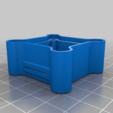Download free STL file Raspberry Pi Camera Desktop Stand • 3D printable design, Greg_The_Maker