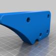 Télécharger fichier STL gratuit Affaire des bobines de filaments étanches à l'air à usage intensif • Design pour impression 3D, Greg_The_Maker