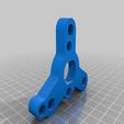 Télécharger fichier STL gratuit E3D'S ToolChanger - Outil Hemera. • Design imprimable en 3D, Greg_The_Maker