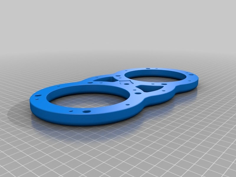 4872a488ceb7141454f8c537d76a44dc.png Download free STL file Electric Musical Instrument 3D Printed Amplifier. • 3D printing model, Greg_The_Maker