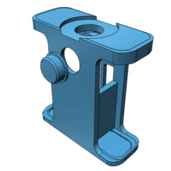 Download STL files squonk mod, onamodsbfhandcfraft1