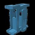 Télécharger fichier imprimante 3D gratuit squonk mod, JuanCruzGuimil-OnaModsBF