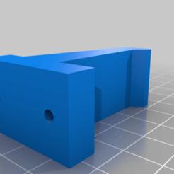 Télécharger objet 3D gratuit Cintre, frgbpon