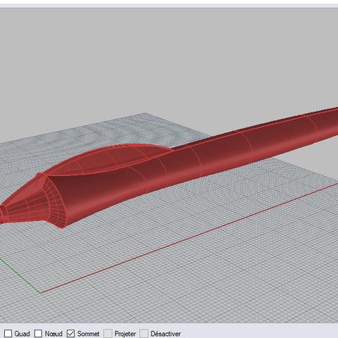 stylet_école.PNG Download free STL file Touch_Pen • 3D printer model, 3DLOUIS