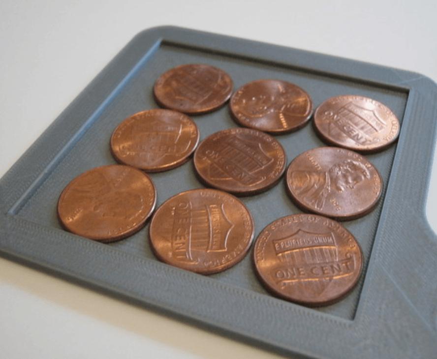 Capture d'écran 2018-06-27 à 17.00.41.png Télécharger fichier STL gratuit 10 Penny Puzzle • Design pour imprimante 3D, amarkin