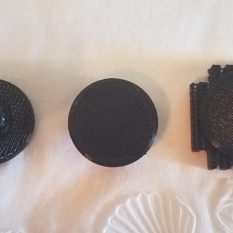 Download free 3D printer model The Taller Last spinner cap, friezechris