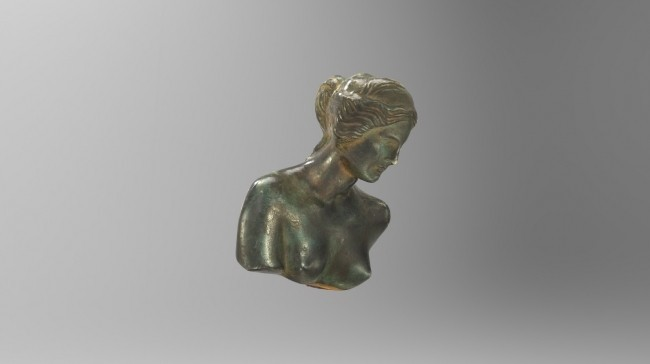 product_image_11898.jpg Download free STL file Venus of Milos • 3D printing model, history3Dprint