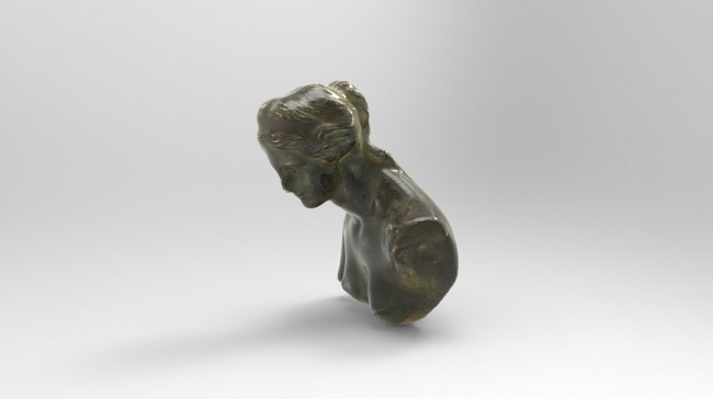 product_image_11899.jpg Download free STL file Venus of Milos • 3D printing model, history3Dprint