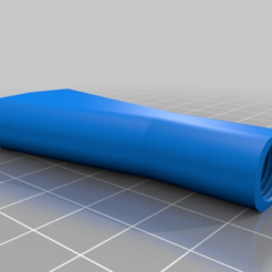61863db0e9265fce0b48aaa44f015644.png Download free STL file dual color Y bowden splitter • 3D printable design, madizmo