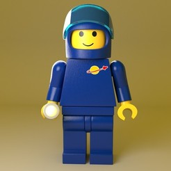 Download free STL files lego, bjpaque5