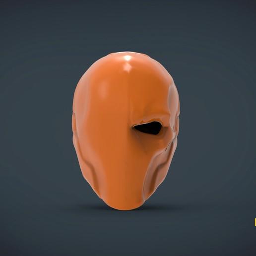 untitled.293.jpg Télécharger fichier STL gratuit Casque Deathstroke - portable grandeur nature • Objet pour imprimante 3D, Helios3D