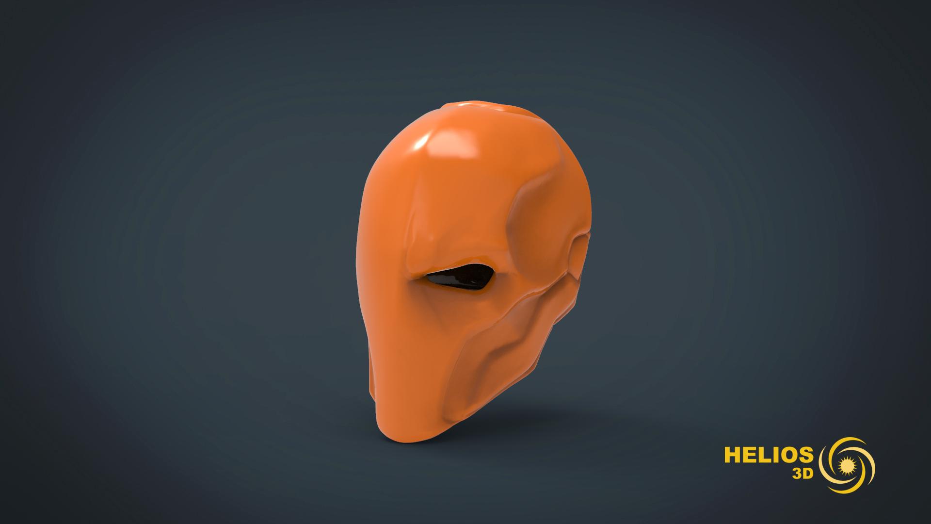 untitled.287.jpg Télécharger fichier STL gratuit Casque Deathstroke - portable grandeur nature • Objet pour imprimante 3D, Helios3D