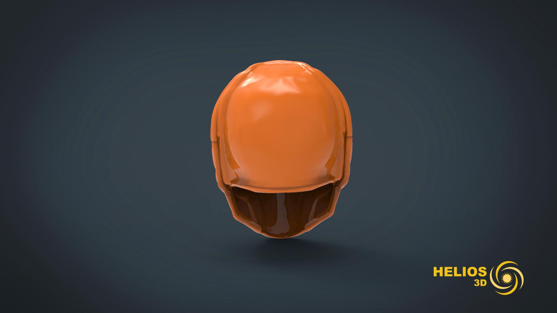 untitled.290.jpg Télécharger fichier STL gratuit Casque Deathstroke - portable grandeur nature • Objet pour imprimante 3D, Helios3D