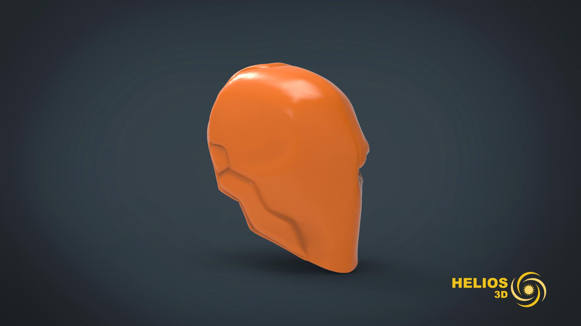 untitled.292.jpg Télécharger fichier STL gratuit Casque Deathstroke - portable grandeur nature • Objet pour imprimante 3D, Helios3D