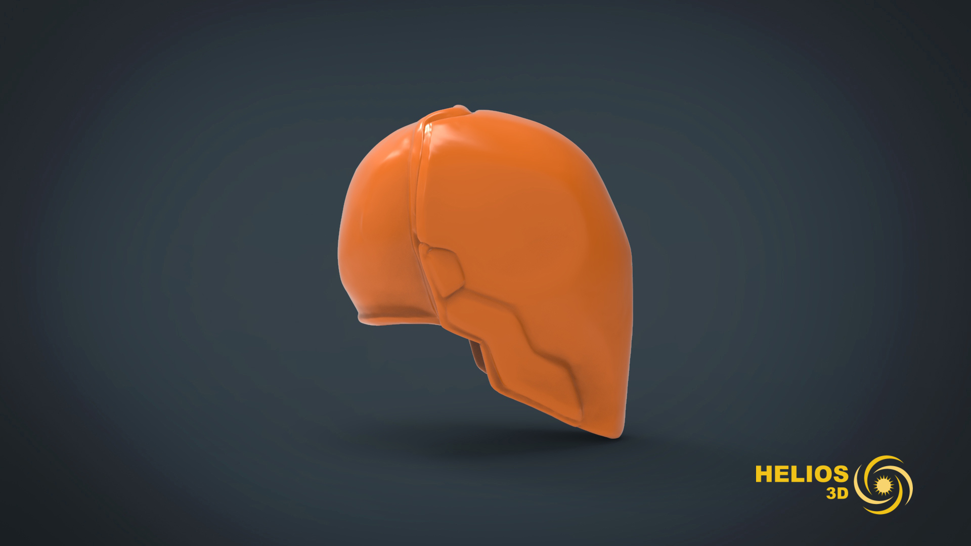 untitled.291.jpg Télécharger fichier STL gratuit Casque Deathstroke - portable grandeur nature • Objet pour imprimante 3D, Helios3D