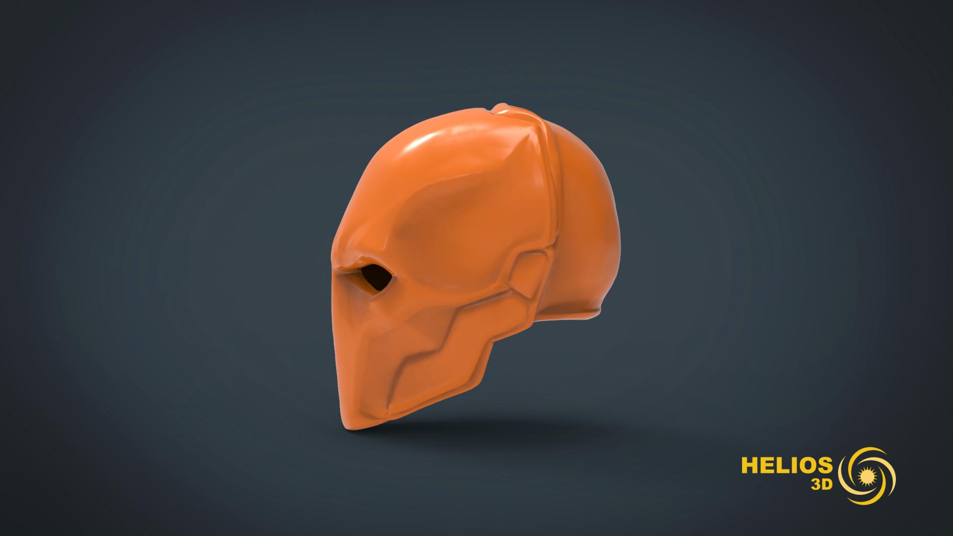 untitled.289.jpg Télécharger fichier STL gratuit Casque Deathstroke - portable grandeur nature • Objet pour imprimante 3D, Helios3D