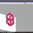 """Free 3D printer files thermal """"s"""", spacetot101"""