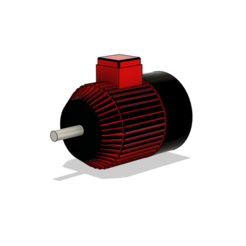 vdsvsdcds.PNG Download STL file 3D Motor Model • Design to 3D print, ClawRobotics